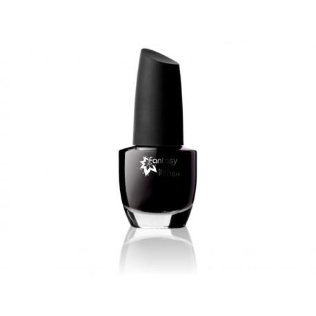 Fantasy Nails - Lak na nehty Color č.14 15ml