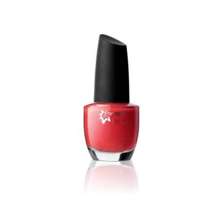 Fantasy Nails - Lak na nehty Color č.32 15ml